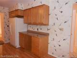 4277 Iverness Ln - Photo 8