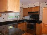 4277 Iverness Ln - Photo 9