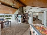 8521 Cooley Beach Dr - Photo 24
