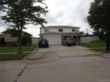 38983 Fairfield Dr - Photo 1