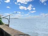 7468 Lakeshore Dr - Photo 30