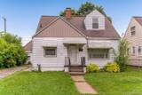 441 Meade St - Photo 1