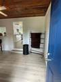 3413 Lakeview St - Photo 23
