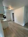 3413 Lakeview St - Photo 25