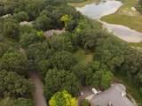 9352 Lake Ridge Dr - Photo 8
