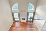 8151 Rolling Meadows Dr - Photo 16