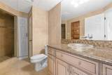 8151 Rolling Meadows Dr - Photo 47