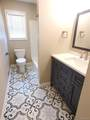 16066 Duffield Rd - Photo 30