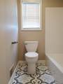 16066 Duffield Rd - Photo 31