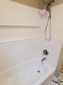 16066 Duffield Rd - Photo 33