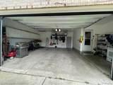 2282 Horseshoe Dr - Photo 13