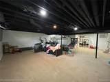 2282 Horseshoe Dr - Photo 67