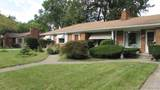 21715 Outer Dr - Photo 1