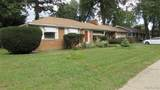 21715 Outer Dr - Photo 2