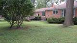 21715 Outer Dr - Photo 3