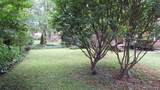21715 Outer Dr - Photo 4