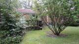 21715 Outer Dr - Photo 6