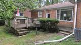 21715 Outer Dr - Photo 7