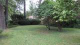 21715 Outer Dr - Photo 8