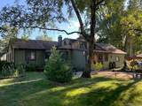 4215 Marr Ave - Photo 8