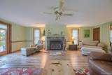 8388 Gale Rd S - Photo 11