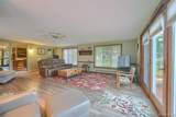 8388 Gale Rd S - Photo 12