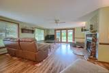 8388 Gale Rd S - Photo 13