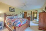 8388 Gale Rd S - Photo 16