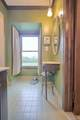 8388 Gale Rd S - Photo 19