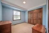 8388 Gale Rd S - Photo 22