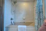 8388 Gale Rd S - Photo 25