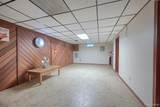 8388 Gale Rd S - Photo 26