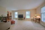 8388 Gale Rd S - Photo 4