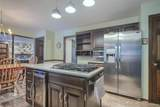 8388 Gale Rd S - Photo 9