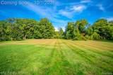 2134 Meadow Crt - Photo 33