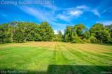 2134 Meadow Crt - Photo 34