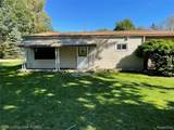 4857 Forest St - Photo 10