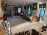 4857 Forest St - Photo 12