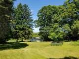 3365 Grange Hall - Photo 9