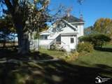 5641 Horton - Photo 52