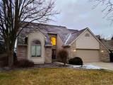596 Northview Drive - Photo 1