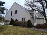 596 Northview Drive - Photo 3