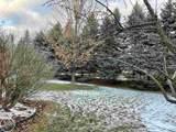 538 Springview Drive - Photo 11