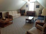 8900 Sarle Woods Court - Photo 25