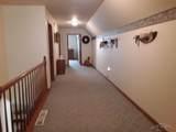 8900 Sarle Woods Court - Photo 27