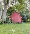 5407 Litchfield Rd. - Photo 19