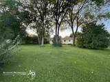 5407 Litchfield Rd. - Photo 2