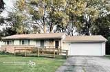 5407 Litchfield Rd. - Photo 21