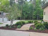 7011 Sanctuary Drive - Photo 32