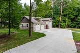 7011 Sanctuary Drive - Photo 33